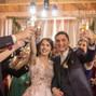 O casamento de Letícia G. e Jeison Primak Fotografia 12