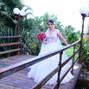 O casamento de Dannyelle Almeida Dos Santos e Rosé Stúdio de Beleza 7
