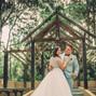 O casamento de Katia V. e Amor e Vida Fotografia 77