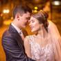 O casamento de Letícia G. e Jeison Primak Fotografia 13
