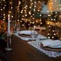 O casamento de Luciana Souza e Has Klaus Eventos 11