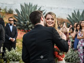 Pyramo Wedding Photographer 2