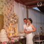O casamento de Francielle e Hertzing Fotografia 20