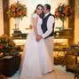 O casamento de Luciana Souza e Has Klaus Eventos 14