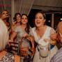 O casamento de Júlia T. e Amor e Vida Fotografia 20