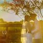 O casamento de Francielle e Hertzing Fotografia 21