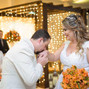O casamento de Luciana Souza e Has Klaus Eventos 15