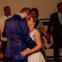 O casamento de Júlia T. e Amor e Vida Fotografia 14