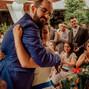 O casamento de Júlia T. e Amor e Vida Fotografia 15