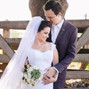 O casamento de Priscila Cortez Da Costa e Sonhos Altos Fotografia 47