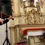 O casamento de Fabiana T. e Benddita - Música para Celebrar 11