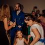 O casamento de Júlia T. e Amor e Vida Fotografia 16