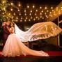 O casamento de Joice Helen e Paulo Coelho Fotografia 8