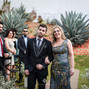 O casamento de Ana C. e Pyramo Wedding Photographer 12