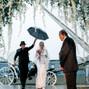 O casamento de Vanessa Cristina Jacovas e Eventos Estância 9