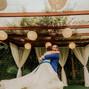 O casamento de Júlia T. e Amor e Vida Fotografia 19