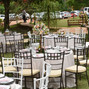 O casamento de Danuza Oliveira e Recanto São Bento 11