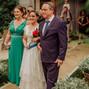 O casamento de Júlia T. e Amor e Vida Fotografia 21