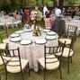 O casamento de Danuza Oliveira e Recanto São Bento 12