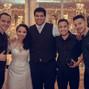 O casamento de Talita Magalhães Ventura e Cineasta Foto e Filme 12