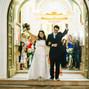 O casamento de Raquel e RM Produções Musicais 6
