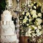O casamento de Raquel e Floral Designer 5