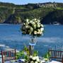 O casamento de Raquel e Floral Designer 7