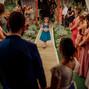 O casamento de Júlia T. e Amor e Vida Fotografia 24