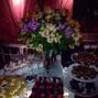 O casamento de Silvânia Lima e Casa de Festa Lilian Alves 15