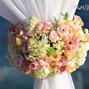 O casamento de Raquel e Floral Designer 8