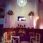 O casamento de Silvânia Lima e Casa de Festa Lilian Alves 16