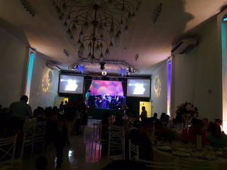 Imperium Musical Eventos 1