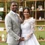 O casamento de Danuza Oliveira e Recanto São Bento 15