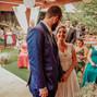 O casamento de Júlia T. e Amor e Vida Fotografia 33