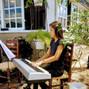 O casamento de Evellem Dhane dos Santos Oliveira e Tríade Music 3