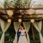 O casamento de Júlia T. e Amor e Vida Fotografia 34