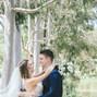 O casamento de Andressa e Juliana Assumpção Assessoria 11