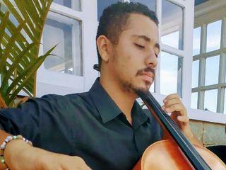 Tríade Music 2