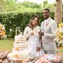 O casamento de Danuza Oliveira e Recanto São Bento 17