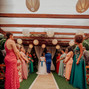O casamento de Júlia T. e Amor e Vida Fotografia 35