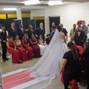 O casamento de Jaqueline Silva e Chave Mestra Assessoria e Cerimonialista 5