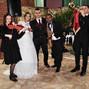 O casamento de Andressa S. e Orquestra SM Trinity Production 18