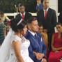 O casamento de Jaqueline Silva e Chave Mestra Assessoria e Cerimonialista 6