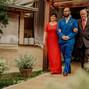 O casamento de Júlia T. e Amor e Vida Fotografia 29