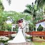 O casamento de Amanda Lucas e Espaço Villa Borghese 8