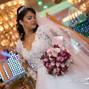 O casamento de Joyce Santos e Magic Belle 17