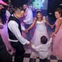 O casamento de Valéria Pimentel e DJ Fábio Ary e Total Mídia e Produções 2