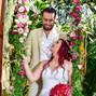 O casamento de Amanda Lucas e Espaço Villa Borghese 9