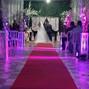 O casamento de Karina C. e Chepa Celebrante 8