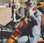 O casamento de Natascha B. e Lyra Orquestra 6